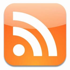 RSS лента для PrestaPress