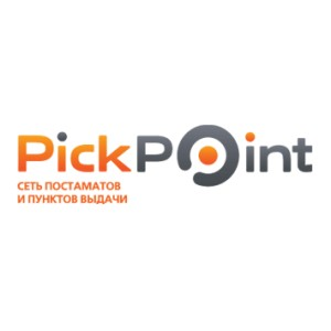 Постаматы PickPoint