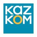 Прием пластиковых карт от КазКомерцБанка
