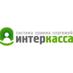 Платежный модуль Интеркасса