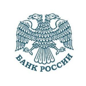 Синхронизация валют через Центробанк для PS 1.5.х.х
