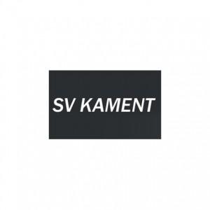 SV kament - комментарии для вашего сайта