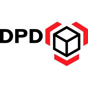 Доставка DPD