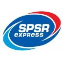 Доставка СПСР-Экспресс