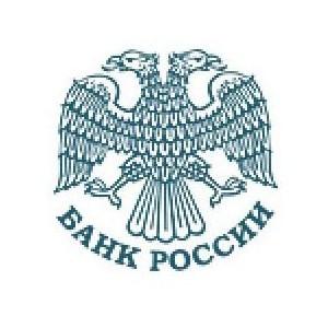 Синхронизация валют через Центробанк для PS 1.6.х.х