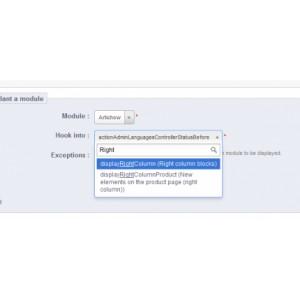 Select2 настраиваемые списки с поиском