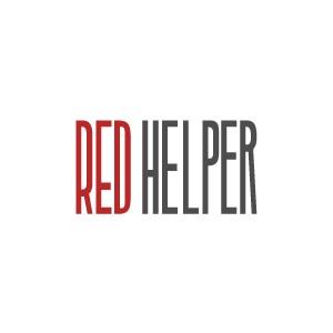 Redhelper - онлайн консультант