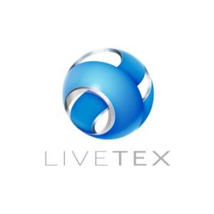 Livetex - продвинутый онлайн чат