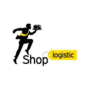 Постаматы Shop-Logistics