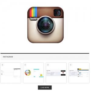 Instagram User Feeds Last Images. Инстаграм Последнии Картинки Профеля