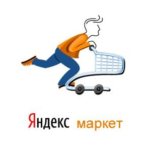 Export to Yandex Market