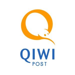Почтоматы QiwiPost