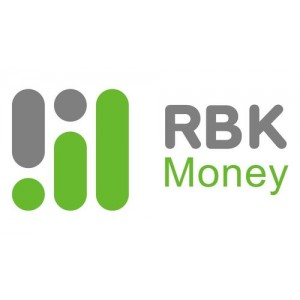 Модуль RBK Money