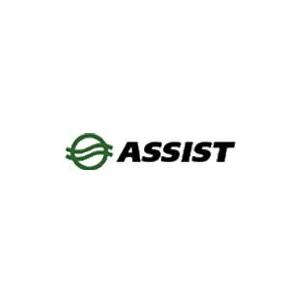 Платежи через систему «Assist»