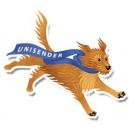 Экспорт в сервис рассылок UniSender
