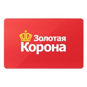 """Модуль оплаты для Prestashop 1.3 """"Золотая Корона"""""""