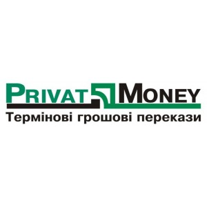 """Модуль оплаты для Prestashop 1.3 """"Приват Мани"""""""